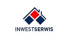 Logo Inwest-Serwis